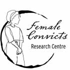 Female Convict Research Centre