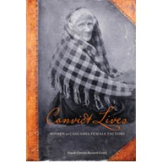 Convict Lives: Women at Cascades Female Factory eBook
